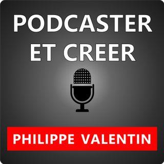 RABONNE-TOI - Mon Podcast Déménage