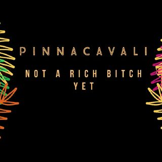 Pinnacavali Sessions : Introduction