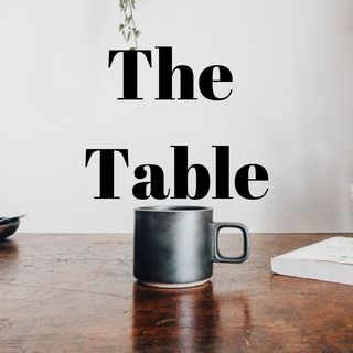 The Table  - Ep5