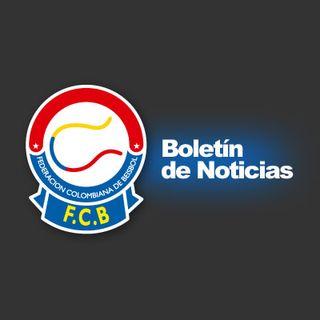 Online FCB - Entrevistas