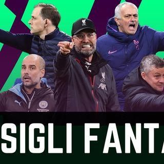 Fantasy Premier League: il futuro di FPL Italia e i consigli per il finale di stagione