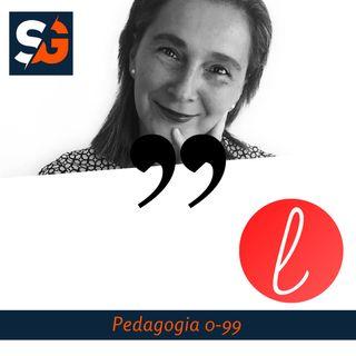 SG 29 | Parole con la L