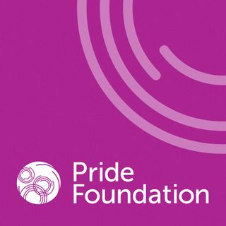 Pride Foundation and Washington Immigrant Solidarity Network