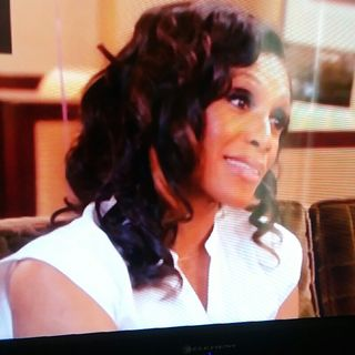 Married To Medicine Season 5 Episode 1