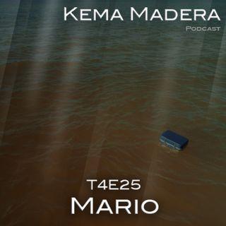 4x25 - Mario