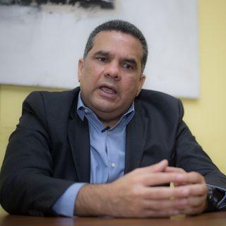 Daniel Ortega pretende inhabilitar a candidatos opositores