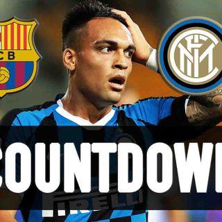 Calciomercato, sempre più Inter per Lautaro Martinez: Barcellona alle strette