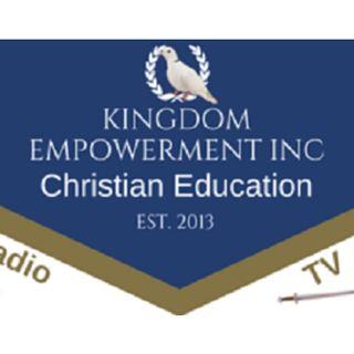 Kingdom Keys: Spirit, Soul, and Body – Cornelius's Vision and Delegation