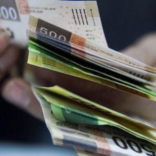 CEPAL reduce la previsión de crecimiento en México