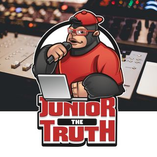 OnTheMove Ep. 6 presented by JuniorTheTruth