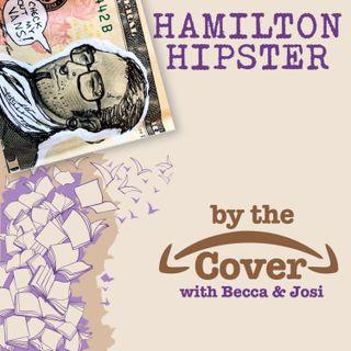 Hamilton Hipster