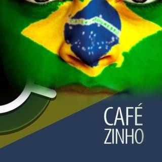 Cafezinho 335 - Identidade