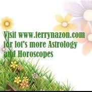 Leo Daily Horoscope Thursday Mar. 6