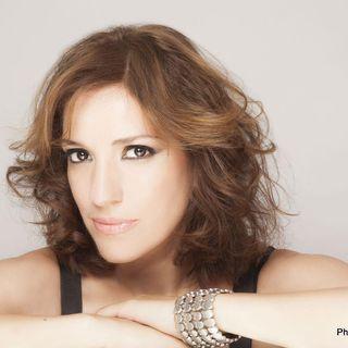#5 Ligia Piro | Fuera de libreto