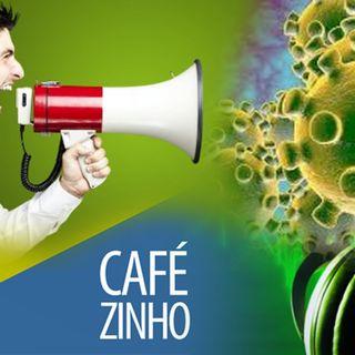 Cafezinho 301 - O Coronismo