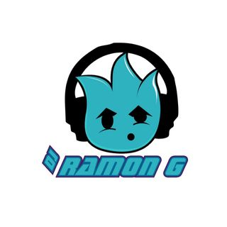 Ramon G Live @ Kraze in Status Night Lounge