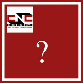 CNCRT56: When Should I Buy A CNC Router Table