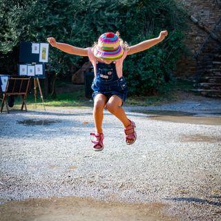 Oratori estivi 2020: intervista a don Antonio Magnotta