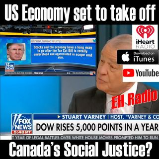 Morning moment Stewart Varney US Economy Fox and friends Jan 5 2017
