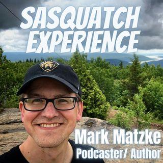 EP 20: Mark Matzke