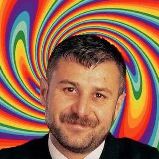Ceylan Ertem  Can Güngör - Ah Bu Şarkıların Gözü Kör Olsun