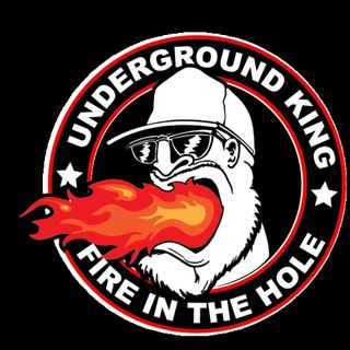 Fire in the Hole Premium