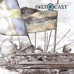 HistoCast 120 - Tercios, la revolución militar de Gustavo Adolfo - mitos y realidades