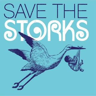 Missions0006 Save the Storks