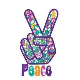 Embrace Peace, Love and Joy with Carol O'Connell