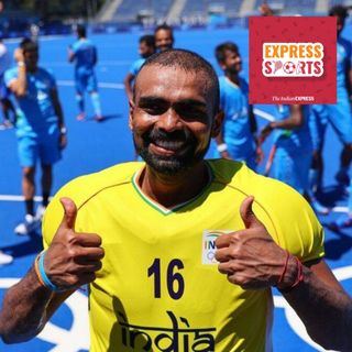 Pod of the Rings: India's first hockey medal in 41 years and the euphoria
