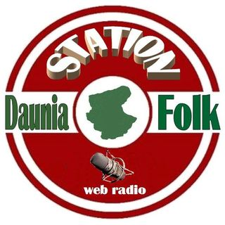 DAUNIA FOLK STATION del 25.10.2020