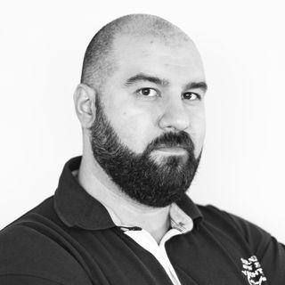Oliver Nabani