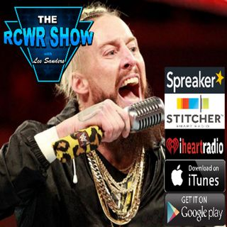 Ep 570: How You Doing? Not too Good Apparently! RCWR Show 1-23-2018