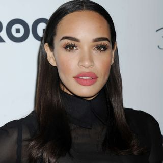 Cleopatra Coleman From Last Man On Earth