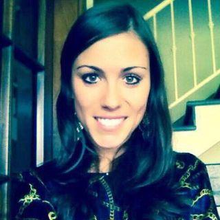 Covid-19 e la violenza domestica parla la criminologa Anna Vagli