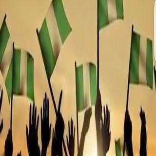 NIGERIA AT 60 NEWS TODAY ON NERSI RADIO