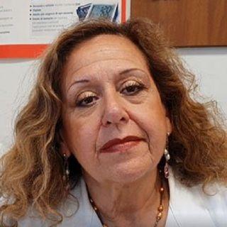Amiloidosi ereditaria da accumulo di transtiretina, come gestire il follow up dei pazienti