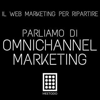 Marketing Omnichannel