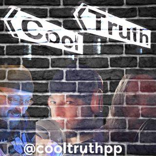 Cool Truth 2.45 AEW Dynamite Reviw 9-16