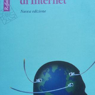 La psicologia di Internet - Estratto di audiolettura.