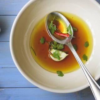 La Quaresima in Campania e la sua singolare tradizione culinaria