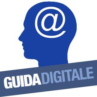 Guida Digitale
