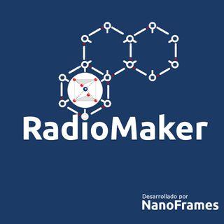 Intro RadioMaker