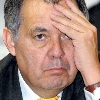 Decisión de Consejo de Estado de anular reelección del Procurador Ordoñez era de esperarse