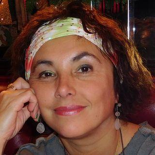ILSALOTTO Intervista a Laura Gronchi