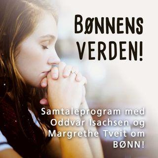 Bønnens Verden