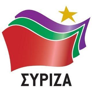 Syriza gobernará Grecia