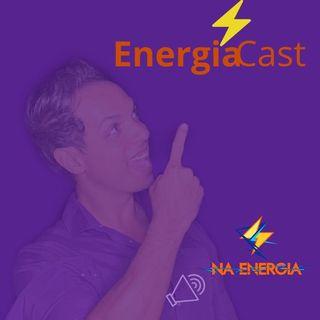 Na EnergiaCast no Ar!!!
