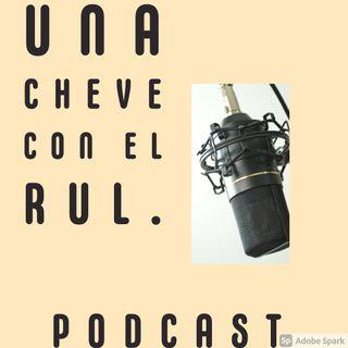 Podcast episodio 1. Rompe la barrera del no.