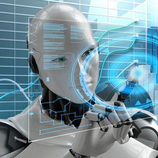 #66 - Calcio e Algoritmi, se è l'AI a scegliere i rigoristi - Digital News del 15 luglio 2021